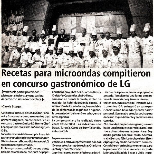 2013_01_11_primerahora_1_11_recetasparamicroonda