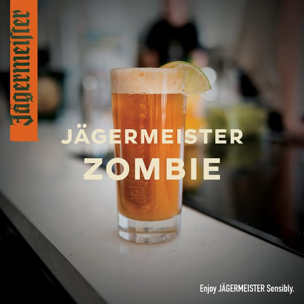 Jagermeister Cocktail Images Oct 2020 (1080x1080)-HR2