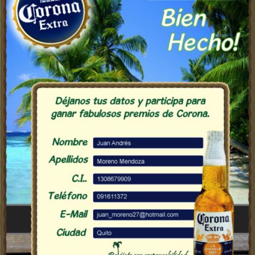 corona 7